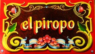 Elpiropo